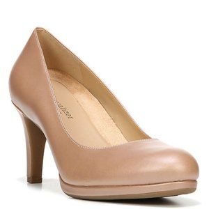 NATURALIZER MICHELLE CLASSIC Pump SZ 6 new